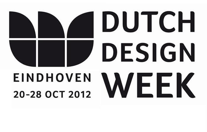 logo DDW2012