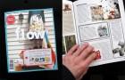 Flow Magazine – maart 2013