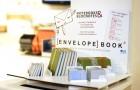 Samenwerking EnvelopeBook en PostNL
