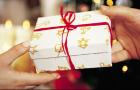 Verras op moederdag met een duurzaam cadeautje