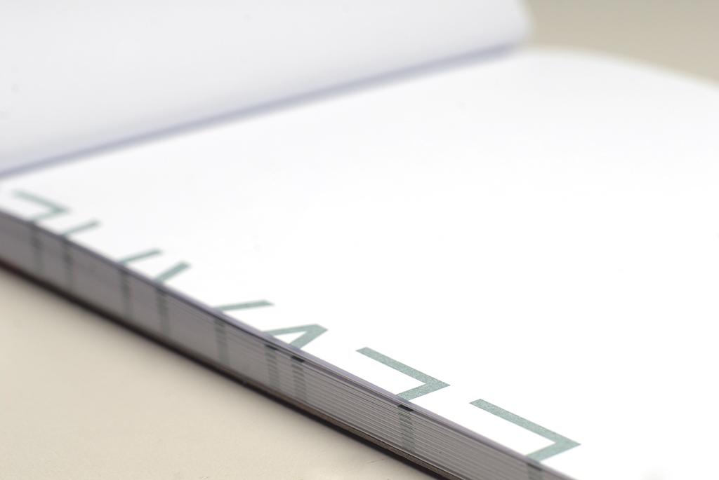 Hollandsch Welvaren Amsterdam notitieboekje hergebruik recycling envelope book