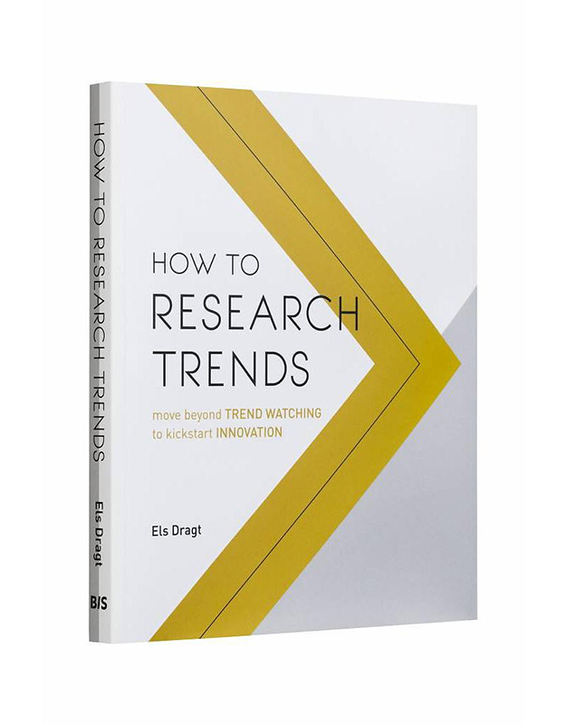 how to research trends book els draft