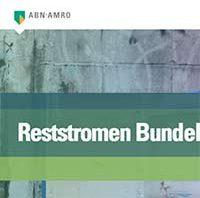 EnvelopeBook in Reststromenbundel