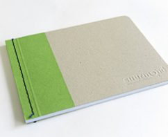 Suurmond – Notebook